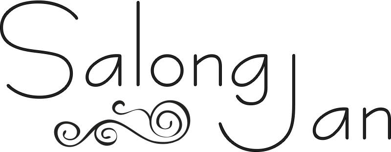 Salong Jan